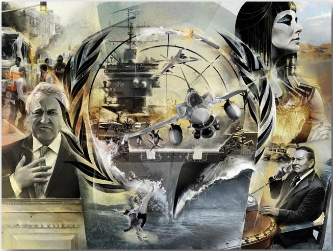 Алексей Курбатов_Иллюстрации_13