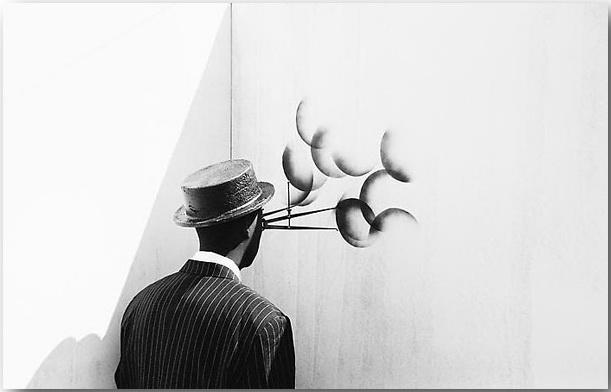 Pan's Opticon_Робин Род (Robin Rhode)_Street art_10