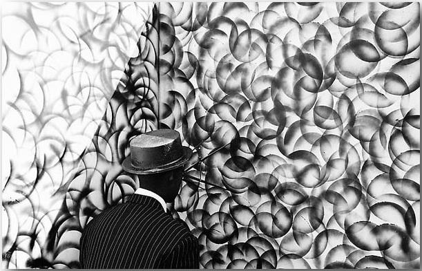 Pan's Opticon_Робин Род (Robin Rhode)_Street art_11