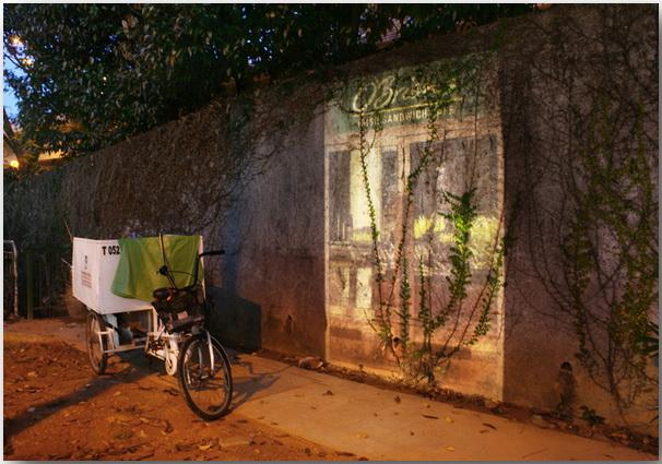 Чан Чонг Хви (Chan Hwee Chong)_Street-art_07