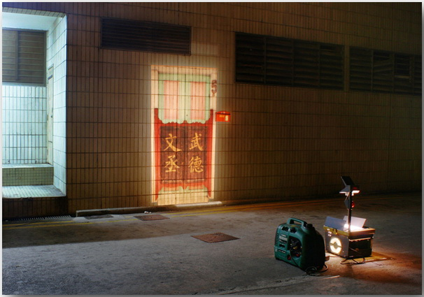 Чан Чонг Хви (Chan Hwee Chong)_Street-art_09