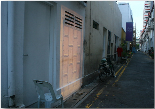 Чан Чонг Хви (Chan Hwee Chong)_Street-art_12