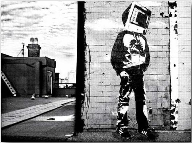 Ксавье Пру (Xavier Prou)_Blek Le Rat_Street-art_05