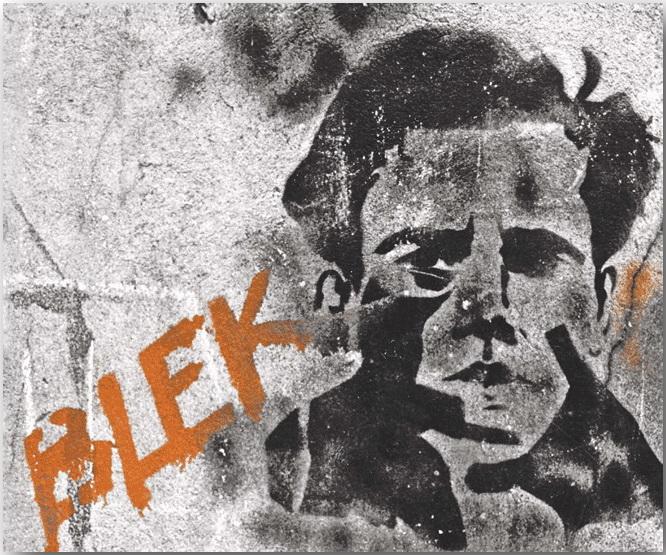 Ксавье Пру (Xavier Prou)_Blek Le Rat_Street-art_08