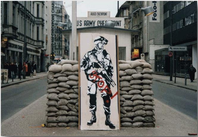 Ксавье Пру (Xavier Prou)_Blek Le Rat_Street-art_09