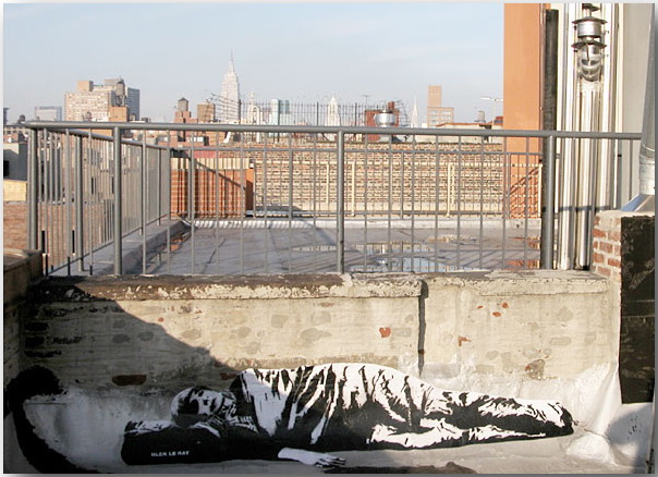 Ксавье Пру (Xavier Prou)_Blek Le Rat_Street-art_12