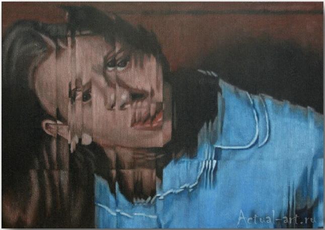 Йенс Гессе (Jens Hesse)_art_07
