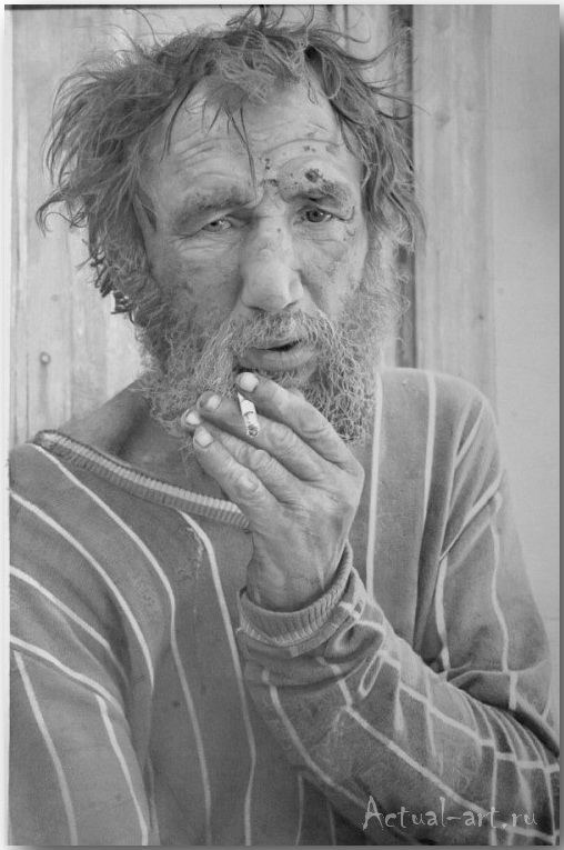 Пол Кэдден (Paul Cadden)_Живопись_art_17