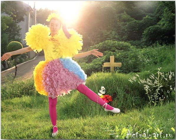 Проект «Страна чудес» (Wonderland)_Ёнду Чжон (Yeondoo Jung)_art_19