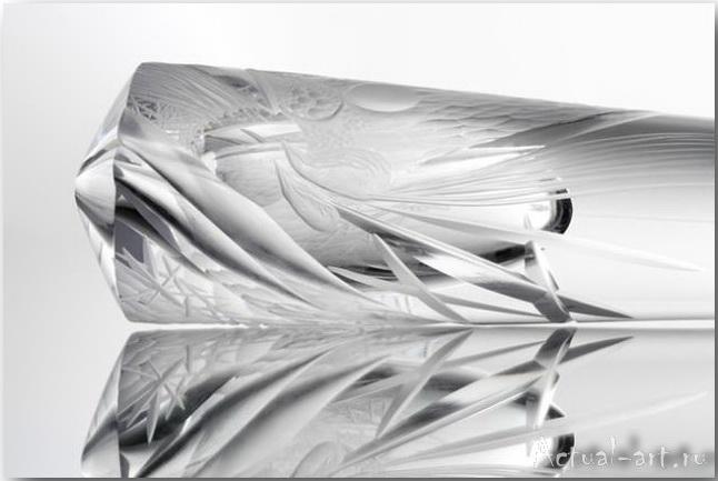 Хизер Гиллеспи (Heather Gillespie)_glass art_14
