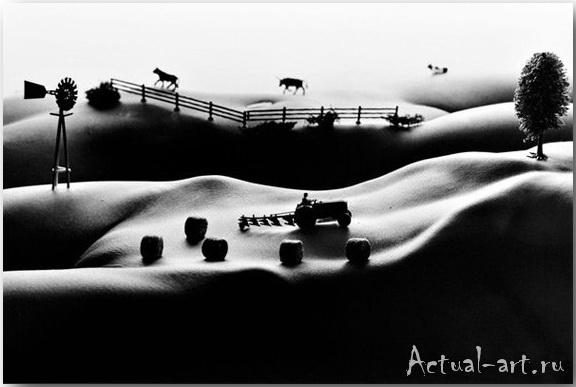 Аллан Тегер (Allan Teger)_art_Фотография_05