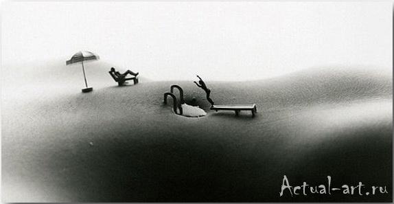 Аллан Тегер (Allan Teger)_art_Фотография_14