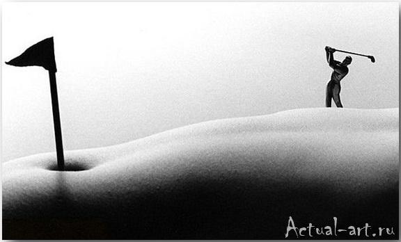 Аллан Тегер (Allan Teger)_art_Фотография_16