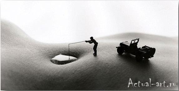 Аллан Тегер (Allan Teger)_art_Фотография_17