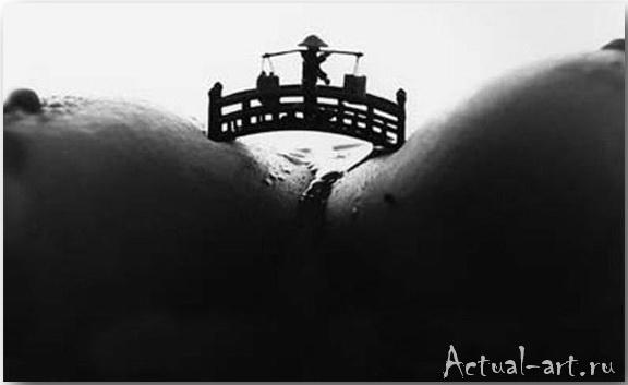 Аллан Тегер (Allan Teger)_art_Фотография_18