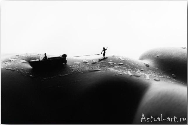 Аллан Тегер (Allan Teger)_art_Фотография_20