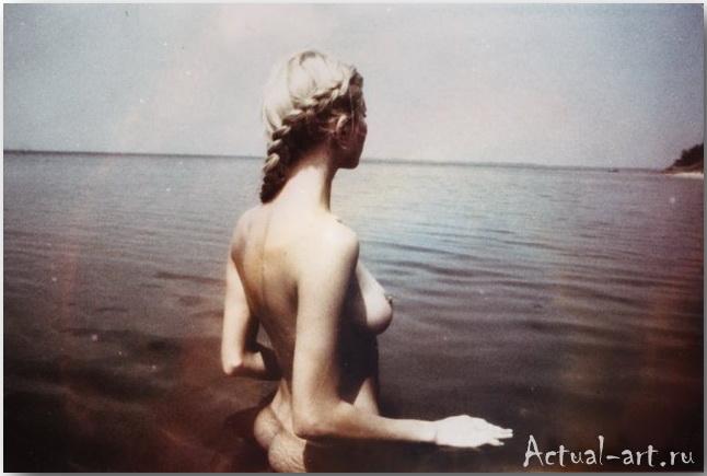 Элисон Скарпулла (Alison Scarpulla)_Photography_03