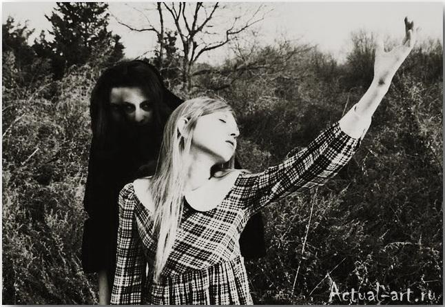 Элисон Скарпулла (Alison Scarpulla)_Photography_08