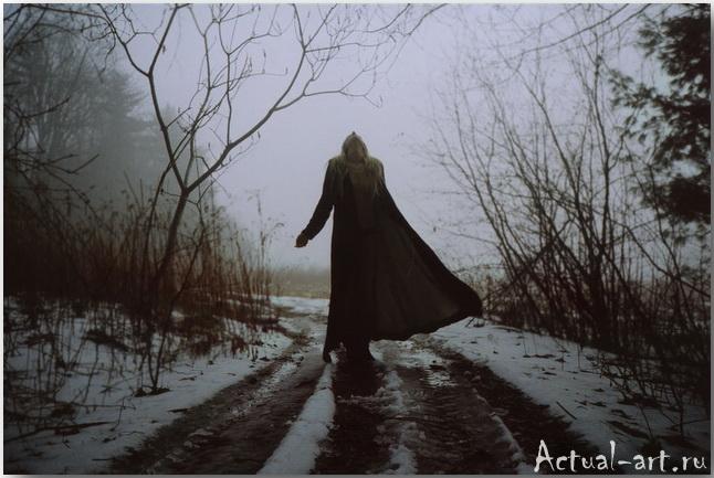 Элисон Скарпулла (Alison Scarpulla)_Photography_09