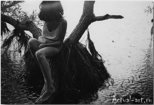 Элисон Скарпулла (Alison Scarpulla)_Photography_10