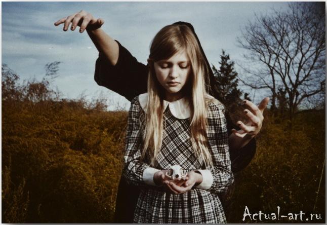 Элисон Скарпулла (Alison Scarpulla)_Photography_11