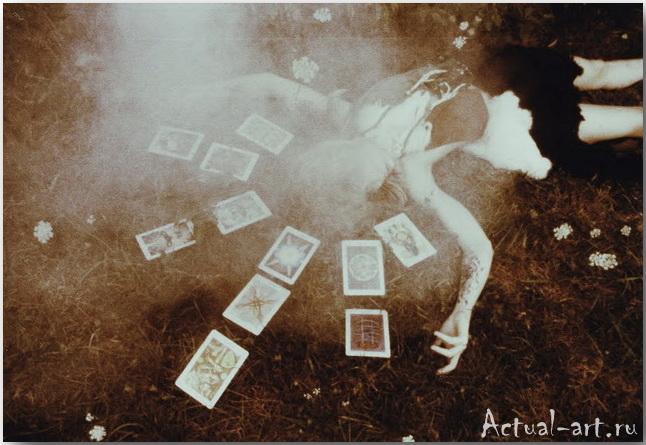 Элисон Скарпулла (Alison Scarpulla)_Photography_15