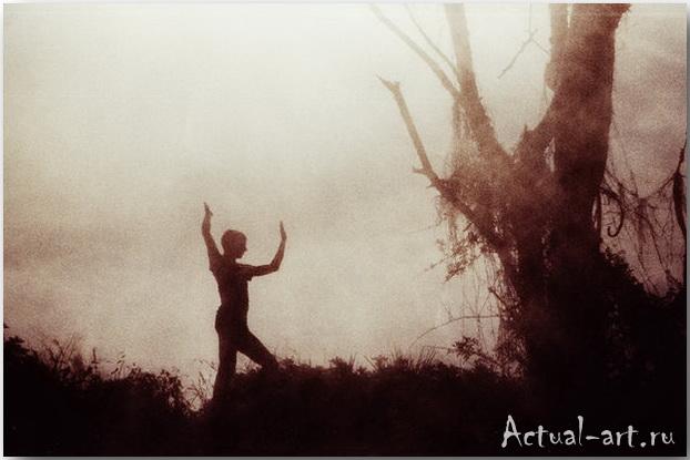 Элисон Скарпулла (Alison Scarpulla)_Photography_16