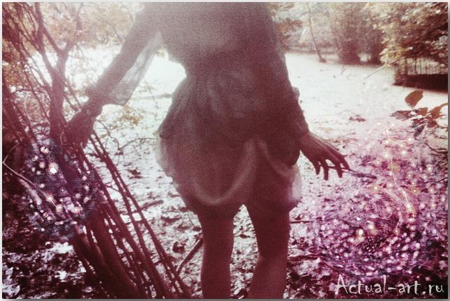 Элисон Скарпулла (Alison Scarpulla)_Photography_18