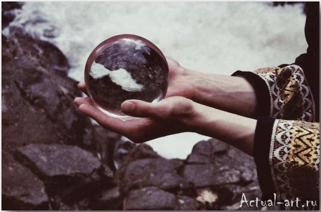 Элисон Скарпулла (Alison Scarpulla)_Photography_20