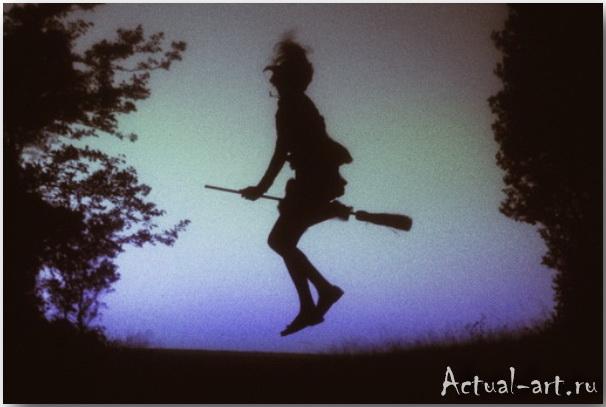 Элисон Скарпулла (Alison Scarpulla)_Photography_22