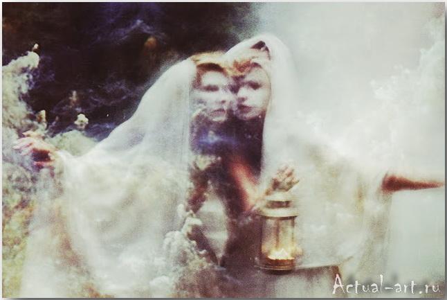 Элисон Скарпулла (Alison Scarpulla)_Photography_24