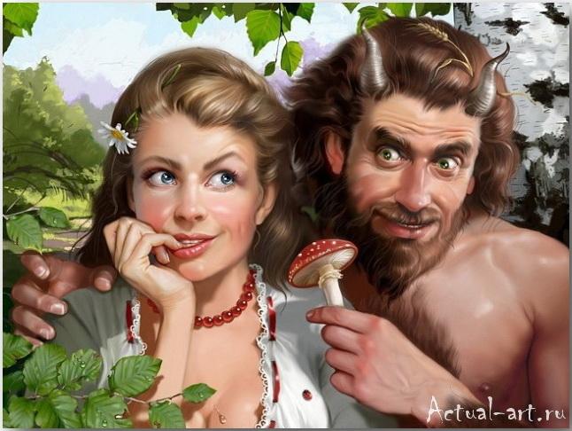 Татьяна Доронина_Digital-art_05
