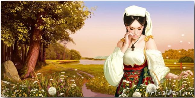 Татьяна Доронина_Digital-art_13