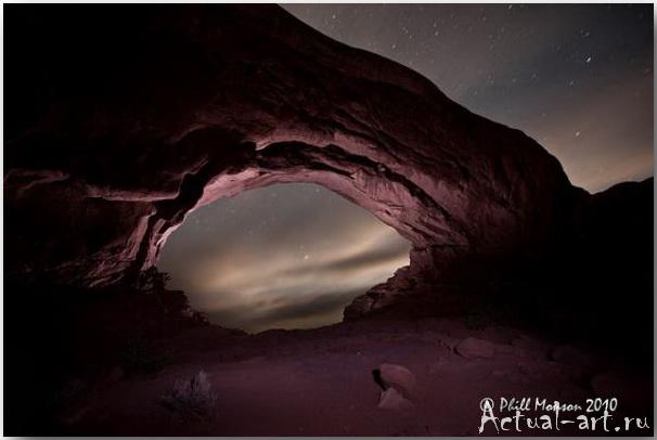 Фил Монсон (Phill Monson)_Photography_21