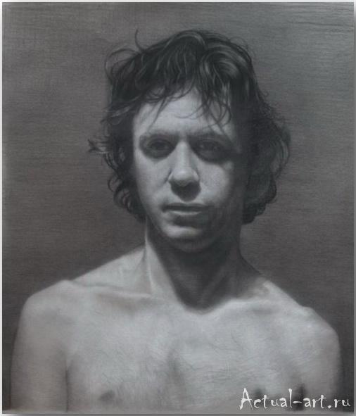 Дэвид Джон Кассан (David Jon Kassan)_Street-art_12