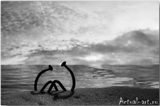 Влад Артазов (Vlad Artazov)_Photography_03