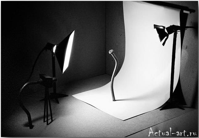Влад Артазов (Vlad Artazov)_Photography_14