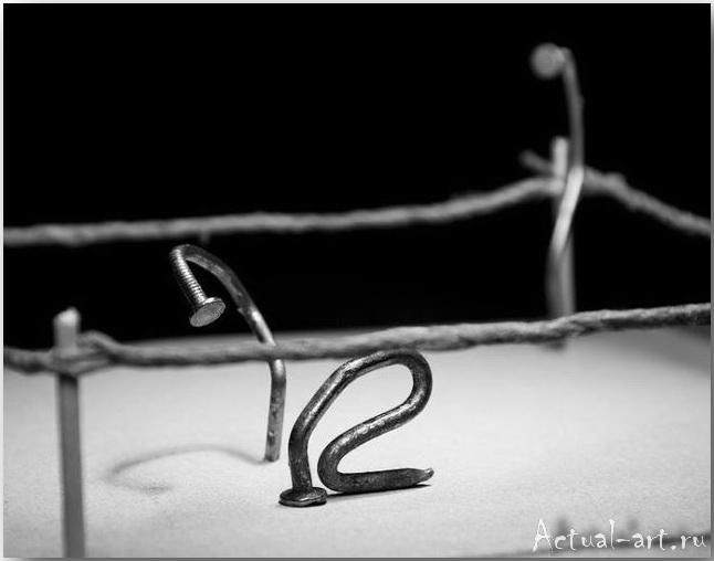 Влад Артазов (Vlad Artazov)_Photography_15