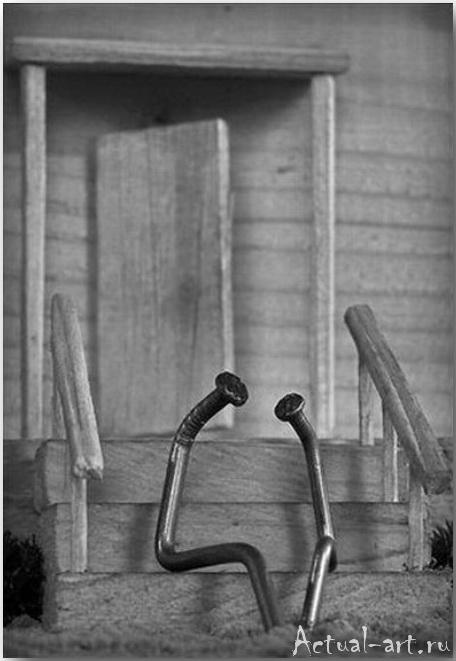Влад Артазов (Vlad Artazov)_Photography_19