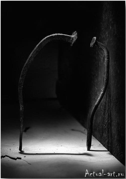 Влад Артазов (Vlad Artazov)_Photography_21
