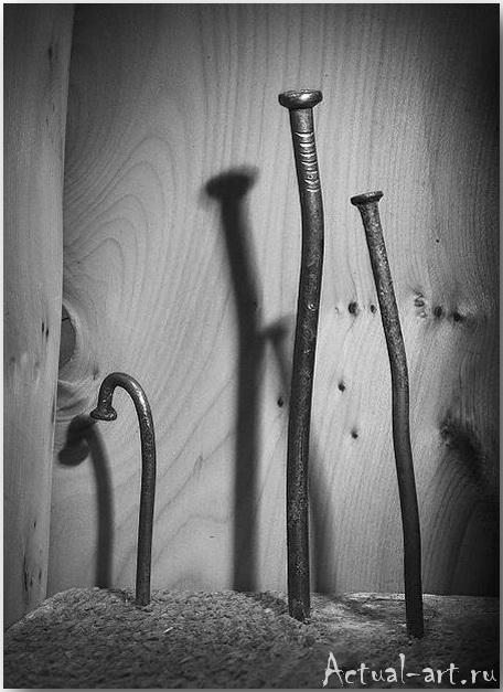 Влад Артазов (Vlad Artazov)_Photography_26