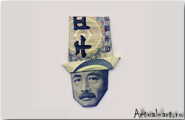 Хасегава Йосуке (Hasegawa Yosuke)_art_11