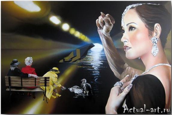 Вита Тассо (Vita Tasso)_Street-art_02