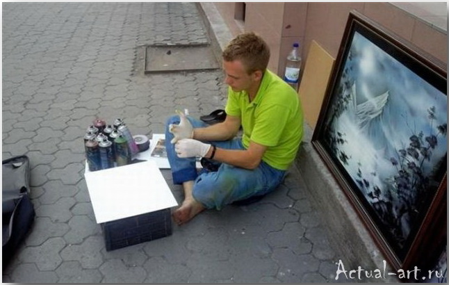 Влад Андреев_art_Живопись_10