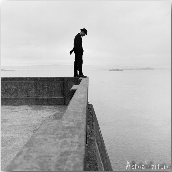 Родни Смит (Rodney Smith)_Photography_03