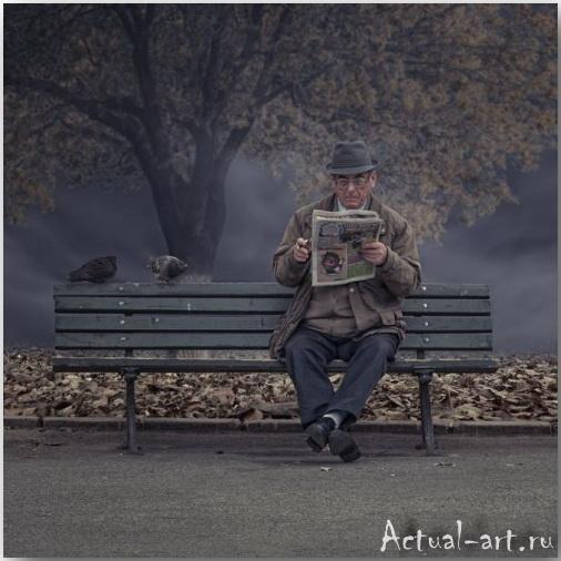 Карас Айонут (Caras Ionut)_art_14