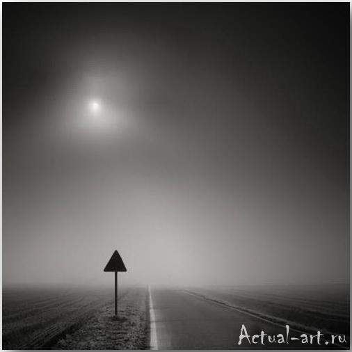 Пьер Пелегрини (Pierre Pellegrini)_Photography_01