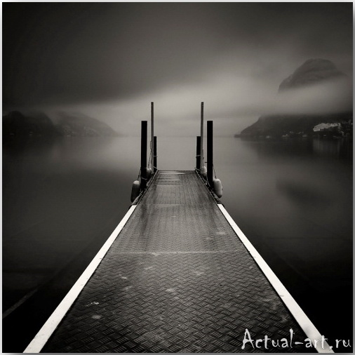 Пьер Пелегрини (Pierre Pellegrini)_Photography_09