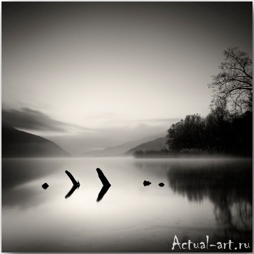 Пьер Пелегрини (Pierre Pellegrini)_Photography_19