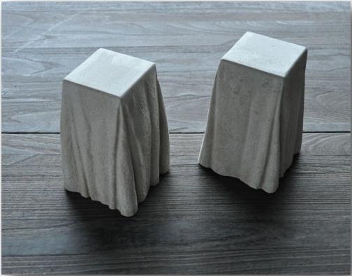 Хиротоши Ито (Hirotoshi Itoh)_Sculpture_06